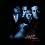 Various Artists, I Know What You Did Last Summer mp3
