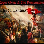 Roger Clyne & The Peacemakers, Unida Cantina