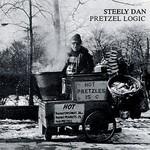 Steely Dan, Pretzel Logic mp3