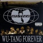 Wu-Tang Clan, Wu-Tang Forever mp3