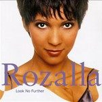 Rozalla, Look No Further