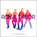 Royal Tailor, Black and White
