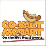 Go-Kart Mozart, On the Hot Dog Streets