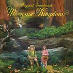 Various Artists, Moonrise Kingdom mp3