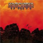 Kamchatka, Volume I