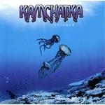 Kamchatka, Volume II