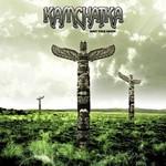 Kamchatka, Bury Your Roots