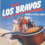 Los Bravos, Bring a Little Lovin'