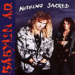 Babylon A.D., Nothing Sacred