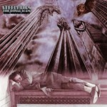 Steely Dan, The Royal Scam