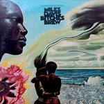 Miles Davis, Bitches Brew mp3