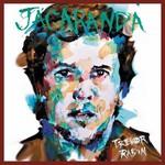 Trevor Rabin, Jacaranda