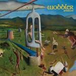 Wobbler, Afterglow