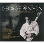 George Benson, The Very Best of George Benson: The Greatest Hits of All