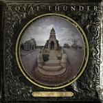 Royal Thunder, CVI