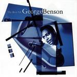 George Benson, The Essence of George Benson