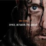 Dan Le Sac, Space Between The Words