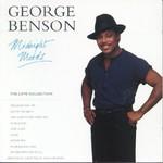 George Benson, Midnight Moods