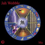 Jah Wobble, Mu mp3