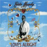 Eddie Murphy, Love's Alright