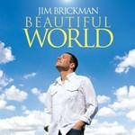 Jim Brickman, Beautiful World mp3