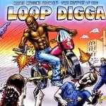 Madlib, Medicine Show No. 5: History of the Loop Digga: 1990-2000