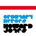 Howard Jones, Ordinary Heroes mp3