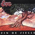 Etcetera, Fin de Siecle