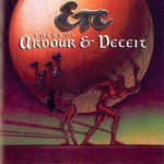 Etcetera, Tales Of Ardour & Deceit