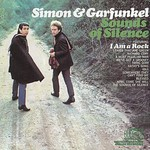 Simon & Garfunkel, Sounds of Silence (Bonus)