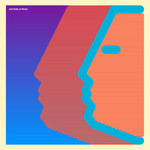 Com Truise, In Decay
