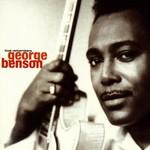 George Benson, Love Remembers