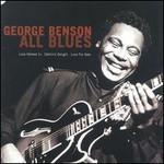 George Benson, All Blues mp3