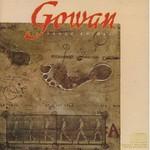 Gowan, Strange Animal