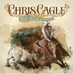 Chris Cagle, Back In The Saddle