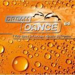 Various Artists, Dream Dance 64 mp3
