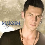 Maksim, Appassionata