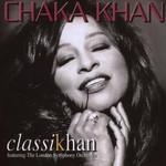 Chaka Khan, Classikhan