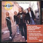 Johnny Van Zant, No More Dirty Deals
