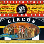 The Rolling Stones, The Rolling Stones Rock and Roll Circus mp3