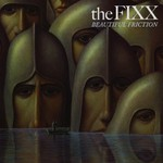 The Fixx, Beautiful Friction