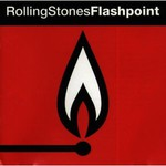 The Rolling Stones, Flashpoint mp3