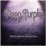 Deep Purple, The Platinum Collection mp3