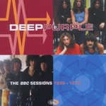 Deep Purple, The BBC Sessions 1968-1970