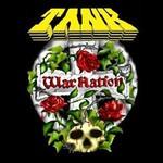 Tank, War Nation