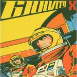 Truckfighters, Gravity X