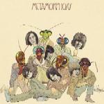 The Rolling Stones, Metamorphosis mp3