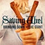 Saving Abel, Bringing Down The Giant