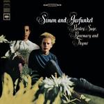 Simon & Garfunkel, Parsley, Sage, Rosemary and Thyme