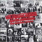 The Rolling Stones, Singles Collection: The London Years mp3